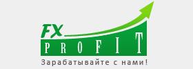 Советник forex profit